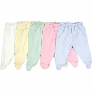 Organic Clothing For Kids Natural Baby Mama