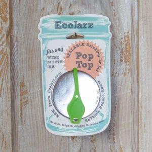 packaging_poptop_green__24741-1446088783-1280-1280