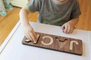 custom-wooden-name-puzzle-natural-organic-personalized-wooden-toys-handmade-usa-smiling-tree-toys_1024x1024