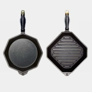 product-gallery-set-2-grill-and-sear-top-1024x1024