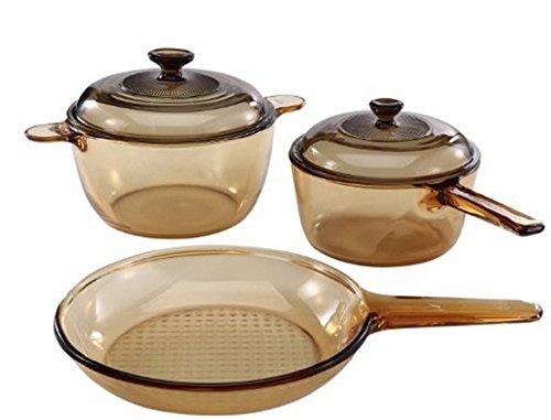 Non Toxic Pots Amp Pans Natural Baby Mama