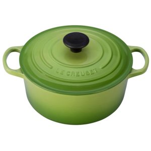 Le Creuset in Palm