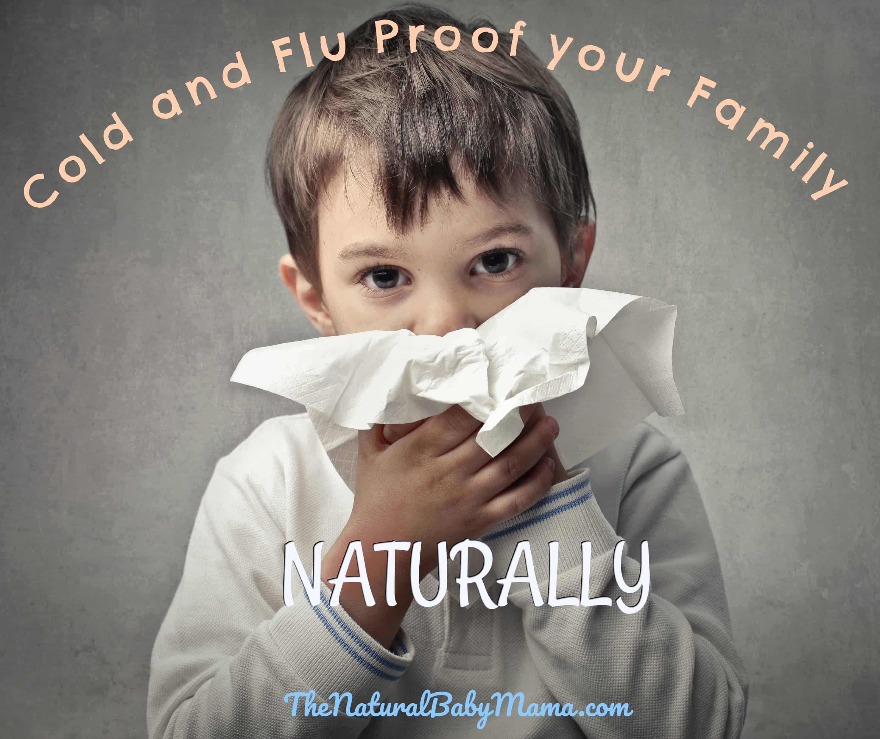 http://thenaturalbabymama.com/health-beauty/cold-and-flu-proof-your-family-naturally/